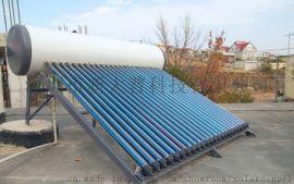 学校光伏太阳能热水工程供应商
