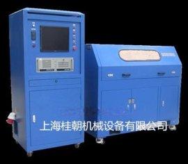 高压水压试验台/液压水压试验台