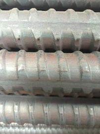 PSB830/25精轧螺纹钢理论重量/用途/**价格
