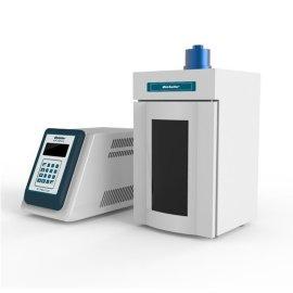 超声波细胞粉碎仪-实验室设备