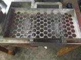 無錫鐳射切割不鏽鋼板,蘇州鐳射切割,常州鐳射切割