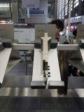 訂做4000mm長數控折彎機模具