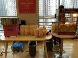 杭州好看棉花糖机爆米花冰淇淋机出租