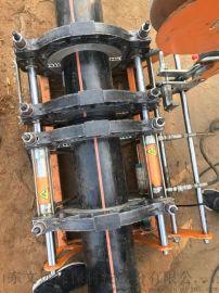 燃气管网_pe燃气管道_sdr11高压燃气管_山东文远环保科技股份有限公司