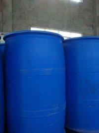 2-溴代异丁酸叔丁酯CAS号:23877-12-5