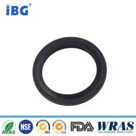 IBG多规格组合垫圈,橡胶组合垫圈 可按需定做