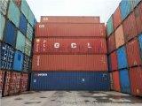 天津北京二手集裝箱 海運集裝箱 二手貨櫃 飛翼箱改裝等
