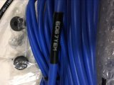 ORP计,变送器HDM-137A-2-F0B0101B