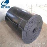 橡膠板高密度耐磨橡膠板高彈橡膠板廠家