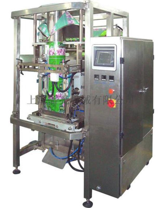 红枣包装机   葡萄干包装机