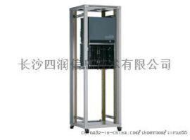 塔迪兰Coral ipx 3000调度交换机