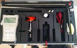 流量测定仪 LB-JCM2便携式流速、流量测定仪
