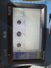 增强型MAX-720C光时域反射仪