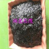 河北石茂廠家直銷石墨粉 天然土狀石墨粉