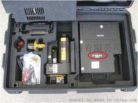 以色列Vidisco FoXray IIe 以色列行李安检机