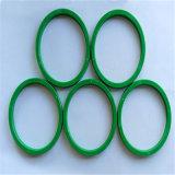 大连耐油防震胶垫 Y型密封圈 质量保证