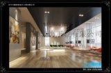 沈阳售楼处装修设计及改造选择哪家装修公司