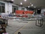 歌舞廳TRUSS架舞臺,桁架舞臺,燈光架,鋁合金桁架