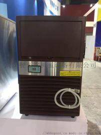 武汉哪里有卖制冰机的