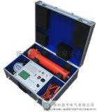 智慧直流高壓發生器廠家_120KV/2mA自動升壓