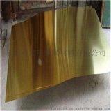 供应ZCuSn10Pb5锡青铜圆棒板材线材