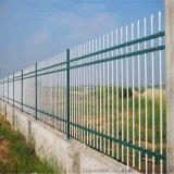 现货锌钢栅栏厂家,泰州家庭外墙现货锌钢栅栏