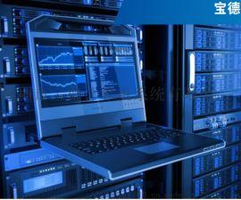 沈阳服务器之宝德 EDC 边缘数据服务器