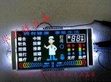 理疗仪LCD液晶显示屏彩屏