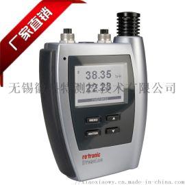 罗卓尼克HL-NT3多通道温湿度记录器可接7路探头
