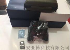 西安西光望远镜专卖店13572588698