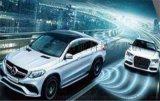 汽車防撞系統 車安捷爲未來的行車安全做好的產品