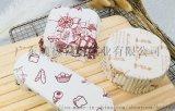 PET烘烤纸托 蛋糕纸托 面包纸托 烘焙纸托