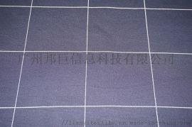 丝光棉针织面料定制厂家【邦巨】