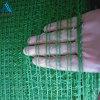工地施工防塵綠網,綠色揚塵網