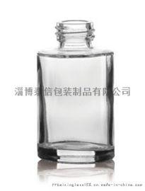 12ml香水瓶玻璃瓶