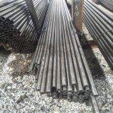 套管和油管 軸承管 汽車管 小口徑無縫管
