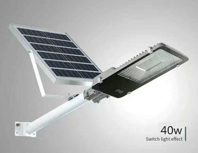 专业生产新农村太阳能路灯,景光灯