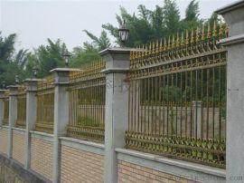 东莞铁艺艺术围栏生产厂家,深圳市铁艺艺术家具厂