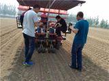 山东宁津田耐尔移栽机产品丰富,畅销国内外,专利农业种植机械