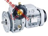 UDL无极调速电机生产厂家,UDL+NMRV减速电机价格