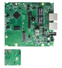 Compex 无线嵌入式主板WPJ428