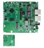 Compex 無線嵌入式主板WPJ428