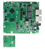 Compex 無线嵌入式主板WPJ428