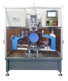 生产销售涂料桶热转印机 东莞热转印机