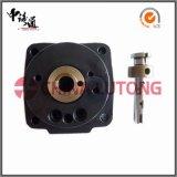 096400-0262 電裝配件4D95油泵泵頭