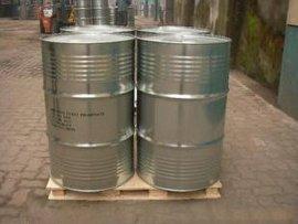 磷酸三乙酯(TEP)