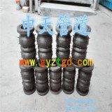 KXT橡胶膨胀节DN50