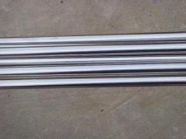 供应SUS310S不锈钢棒,耐高温不锈钢棒