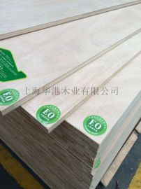 细木工板十大品牌 精材艺匠健康板材