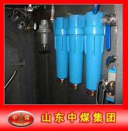避难硐室用压气喷淋管/ 汇流排/气瓶减压器/救生舱用压金属软管